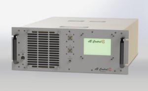 dB-3860-01