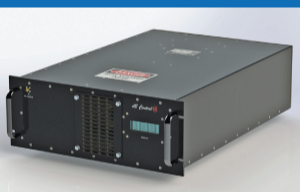 dbcontrol TWT Amplifiers, Microwave Power Modules, Power Supplies